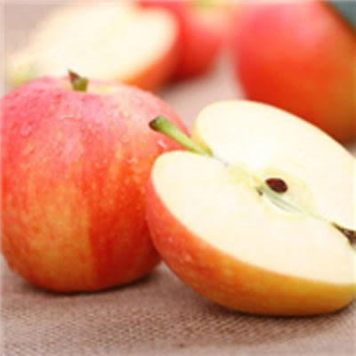 小富士蘋果*6粒/(組840g)