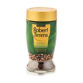 Robert Timms義式即溶咖啡100g【愛買】