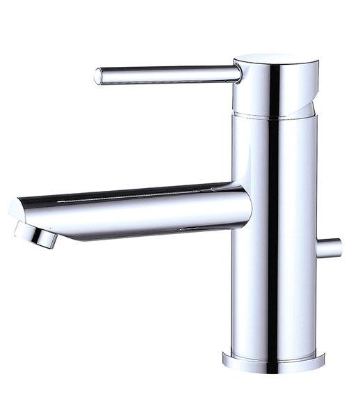《修易生活館》 凱撒衛浴 CAESAR 水龍頭全系列 加長單孔面盆龍頭 B210 CL