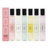 韓國 ETUDE HOUSE 隨馨所欲 玩色個性香水滾珠瓶 7mL 多款可選 ◆86小舖 ◆