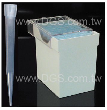《DELTALAB》微量吸管尖 1-5ml 1-5ml Micropipette Tip