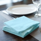 50片/盒餐巾紙
