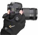 高雄 晶豪泰  Lowepro ProTactic Photo Gloves 領航家攝影手套