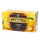 唐寧茶【Twinings】檸檬茶(2gx...