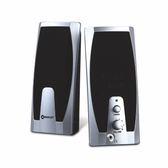 USB多媒體擴大音箱(福利品)