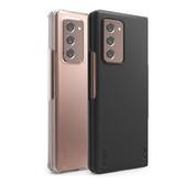 Rearth 三星 Galaxy Z Fold 2 (Ringke Slim) 輕薄保護殼