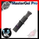 [ PC PARTY ] CoolerMaster MasterGel Regular Pro 長效型 散熱膏