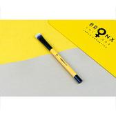 BRONX玩魅磁吸式中號眼影刷【寶雅】BRONX 磁鐵 眼影刷