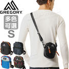 Gregory 65474 65469_多色 Quick Pocket 1.5L斜背包/腰包S 日系潮包/零錢臀包/旅遊防竊包 東山戶外