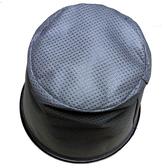 TECO東元 乾濕兩用吸塵器 XYFXJ021 配件:塵筒濾網