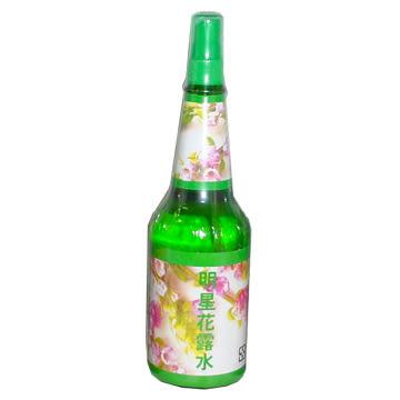 【明星花露水】噴霧瓶-310ml