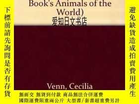 二手書博民逛書店【罕見】Ants and Other Social InsectsY175576 Cecilia Venn W