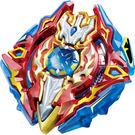 《 TAKARA TOMY》【戰鬥陀螺 - 爆裂世代】# 92 無雙聖劍 ( 附發射器 )╭★ JOYBUS玩具百貨