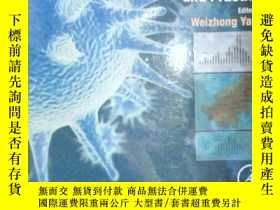 二手書博民逛書店Early罕見Warning for Infectious Di