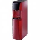 LC-7872龍泉牌智能節電氣泡水飲水機【紅色】【含全省專業安裝】門市特價優惠中