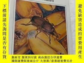 二手書博民逛書店Pests罕見of Stored Products「儲藏產品的昆蟲」Y187641 J.W.Munro Hut