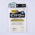 日本製ビストロ先生(小酒館大幫手)銀抗菌...