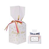 岡山戀香水~Christian Dior 迪奧 Miss Dior 香氛幸運禮炮5ml~優惠價:390元