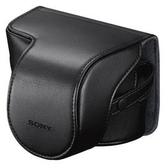 SONY LCS-EJA NEX 專用相機皮套