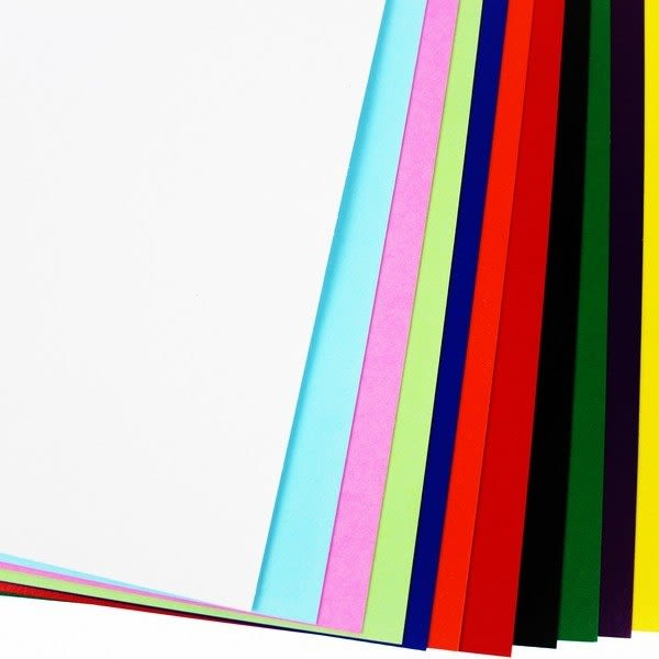 A4西卡紙 白色西卡紙 240磅 /一包110張入(定3.5) 歡迎來電留言 裁切不同規格尺寸