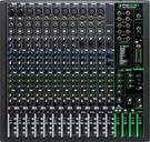 Mackie 2020年新款ProFX16v3 16軌帶24種數位效果/24bit/192Khz USB混音器》贈美製線材》含稅保固
