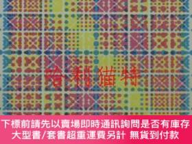 二手書博民逛書店Post罕見stamps : the Japanese postal service has begun to c
