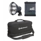 【EC數位】愛玲瓏 Elinchrom Elinchrom ELB 400 Hi-Sync 單燈套組 外拍燈 專業攝影