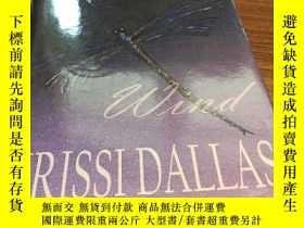 二手書博民逛書店Phantom罕見islandY429456 Krissi dallas Authorhouse