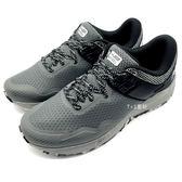《7+1童鞋》男款 NEW BALANCE  MTNTRLC2 透氣 輕量  休閒  慢跑鞋 9419  灰色