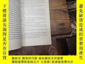 二手書博民逛書店a罕見gathering lightY271632 jennif