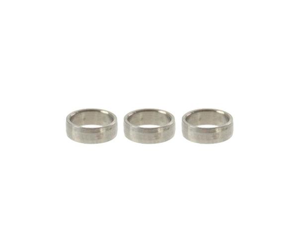 【TARGET】Titanium SlotLock Ring 飛鏢配件 DARTS