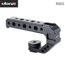 EGE 一番購】Ulanzi【R005】...