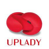 【MTG官方旗艦館】UPLADY | MTG Taiwan直營販售・日本設計・一年保固