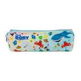 《sun-star》海底總動員2:多莉去哪兒 防潑水筆袋(Q版卡通)★funbox生活用品★_UA49622