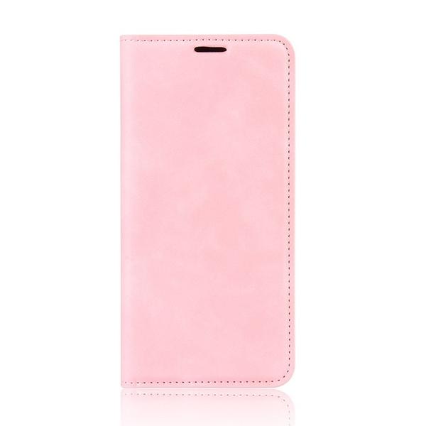 SamSung膚感磁吸手機套 Galaxy Note20保護套 三星Note20 Ultra 支架翻蓋手機殼 三星Note20保護殼防摔殼