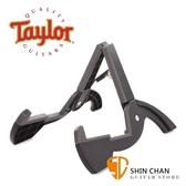 Taylor TRAVEL STAND 塑鋼旅行吉他架 可收折方便攜帶【型號:70180】
