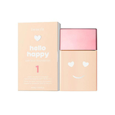 【benefit】Hello Happy柔焦防曬粉底液 30ml