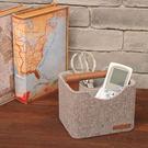 ‧ 質感提把設計 ‧ 整理收納好幫手 ‧ 適用於臥室、書房、客廳等各種空間