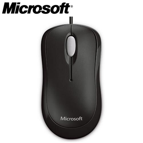 Microsoft 微軟 入門光學鯊 軍艦黑
