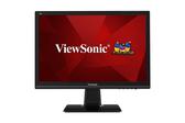 ViewSonic 20型 VX2039-SA IPS寬螢幕/液晶螢幕