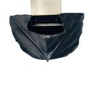 蒸汽清潔機配件 油煙機清洗防護罩專用工具家用廚房油煙機接水罩 設計師生活 NMS