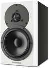 Dynaudio LYD 5 5吋 監聽喇叭 白色 一對 公司貨 一年保固