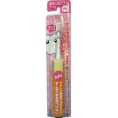 【日本製】【minimum】HAPICA 嬰兒 電動牙刷 超柔軟(一組:120個) SD-2206-120 - 日本製