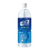動元素運動飲料1250ml【愛買】
