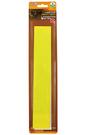反光條貼紙-螢光黃