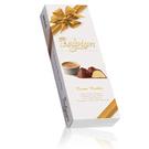 Belgian‧白儷人法式布丁巧克力50g