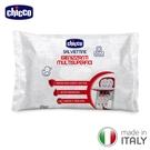 【新品上市】chicco-抗菌清潔濕巾20抽