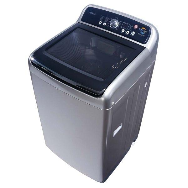 新機*超強手好用【禾聯家電】10.5KG 定頻手洗式洗脫洗衣機《HWM-1152》人工智慧.槽洗淨.原廠保固