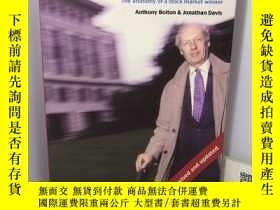 二手書博民逛書店Investing罕見with Anthony BoltonY27964 Bolton;Anthony;Jon