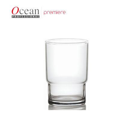 【Ocean】雙層水杯 (6入)